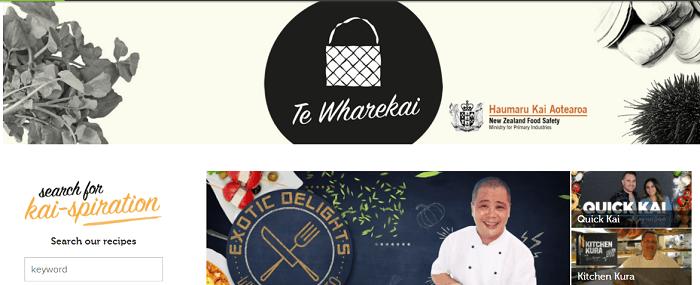 kai-food-maori-tv-nz