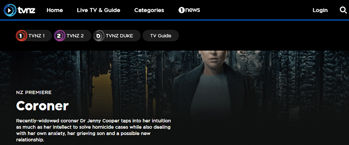 live-tv-and-guide-section-of-tvnz