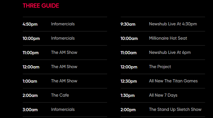 live-tv-guide-section