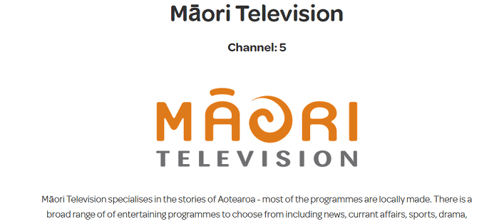 maori-tv-on-freeview-tv-channel-5