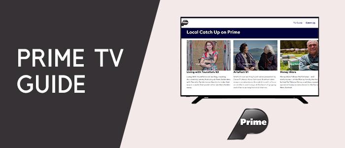 prime-tv-guide-2020