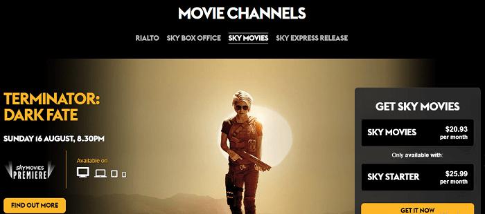 sky-movies-with-sky-starter