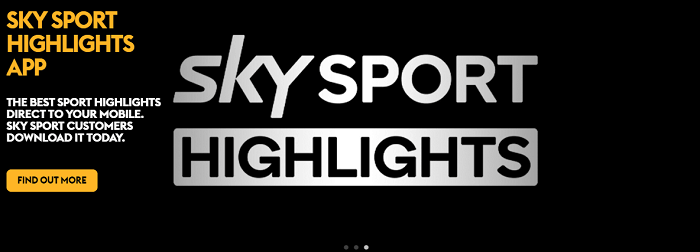 sky-sport-highlights-app