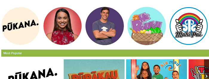 tamariki-section-for-kids-in-maori-tv