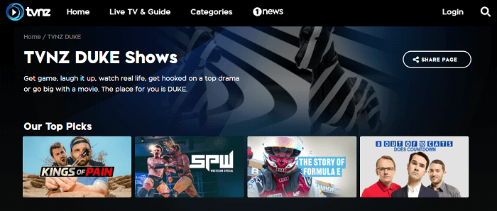 tvnz-duke-shows-movies-and-other-genres