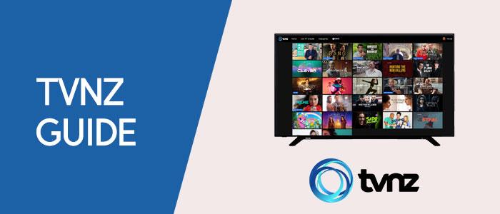 tvnz-guide-2020