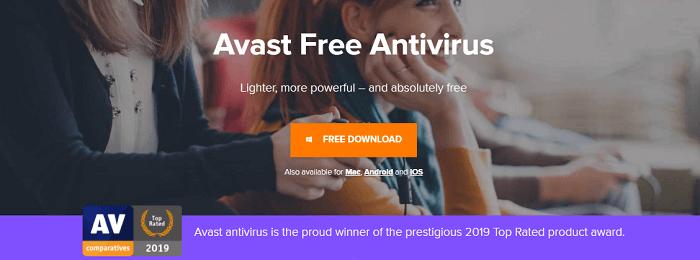 avast-free-antivirus-2020