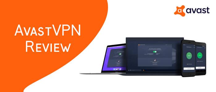 avast-secureline-vpn-review-2020