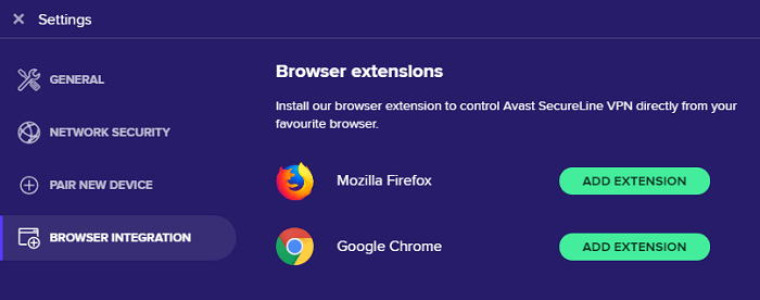 browser-extensions-of-avast