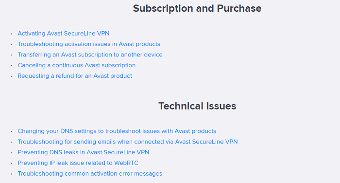 customer-support-section-of-avast
