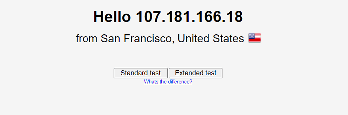dns-leak-test-purevpn-us-server