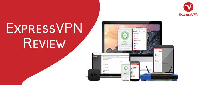 expressvpn-2020-review