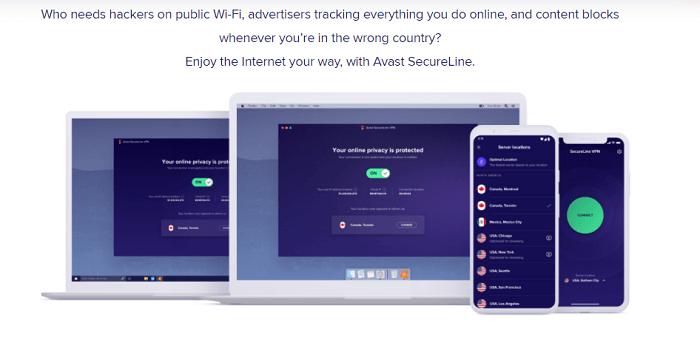 ios-app-of-avast-secureline