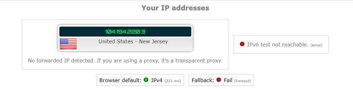 ip-leak-test-expressvpn-on-us-server