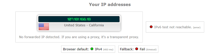 ip-leak-test-purevpn-on-the-us-san-francisco-server