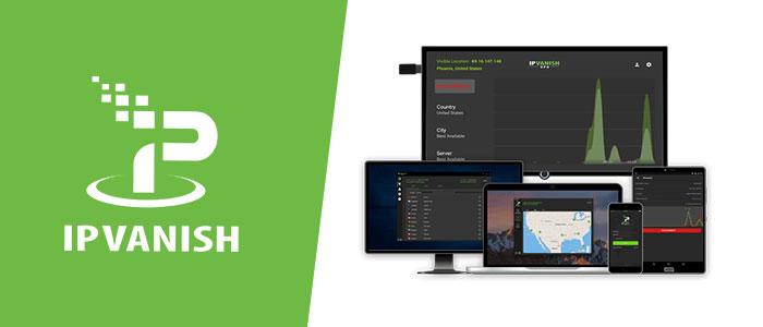 ipvanish-vpn-for-tor-browser