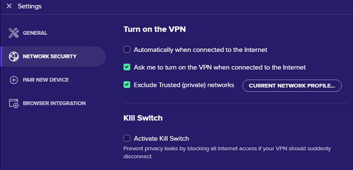 kill-switch-feature-of-avast-vpn-through-network-security