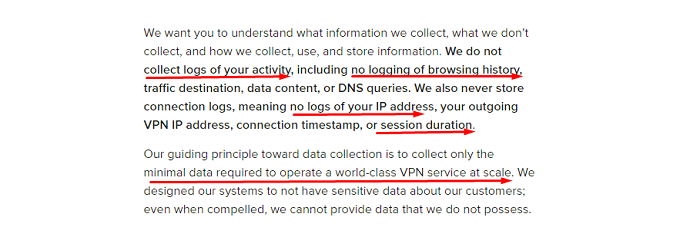 logging-policy-of-expressvpn