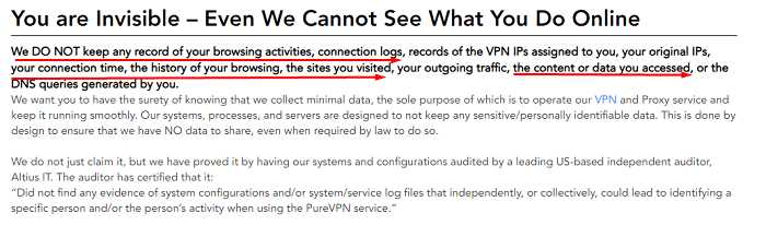 logging-policy-of-purevpn