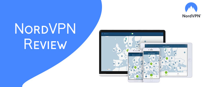 nordvpn-for-serie-a-streaming-in-2020