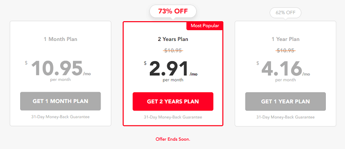 pricing-packages-of-purevpn-in-2020