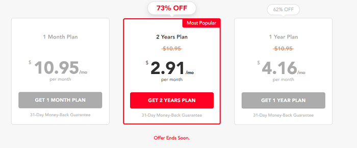 pricing-plans-purevpn-netflix