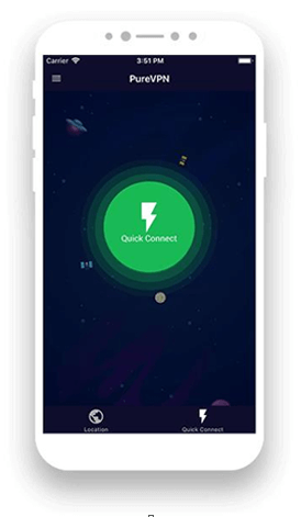 purevpn-ios-app