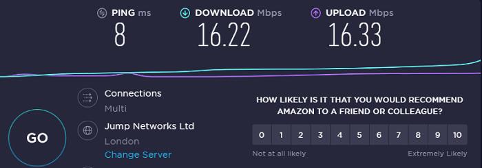 purevpn-london-server-speed-2020