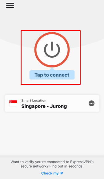 smart-connect-location-on-ios