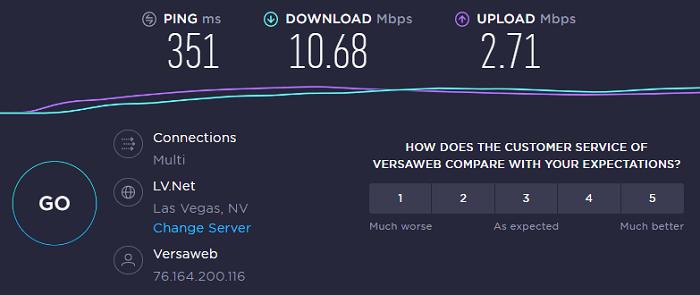 speed-performance-of-avast-vpn-on-us-las-vegas-server
