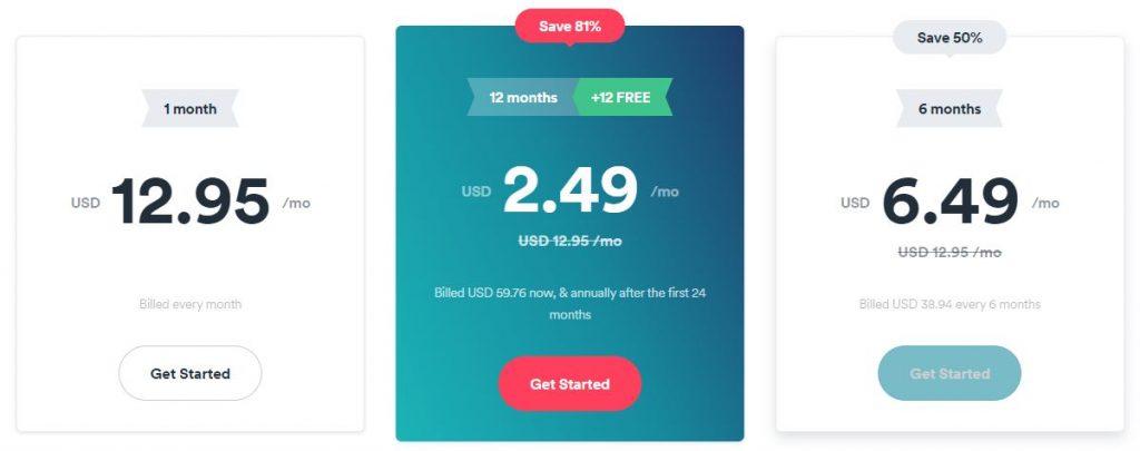 surfshark-pricing-plan-2020