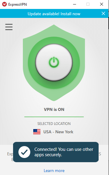 us-newyork-server-of-expressvpn