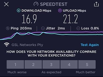 us-server-speed-of-nordvpn