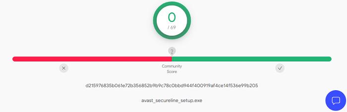 virus-test-avast-secureline