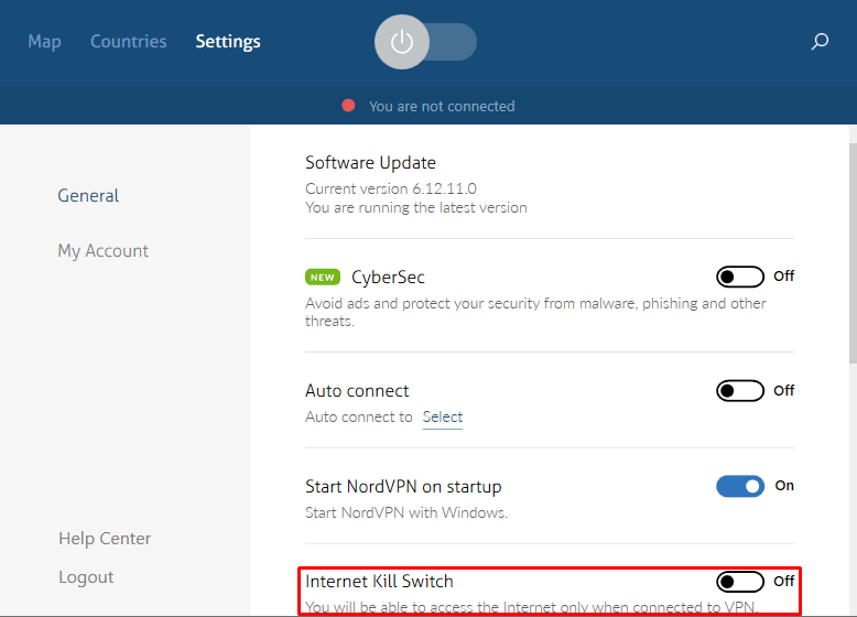 windows-settings-menu-nordvpn