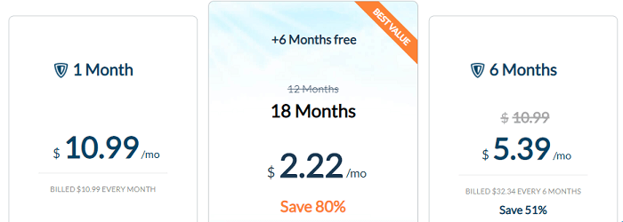 zenmate-pricing-plans-for-mac