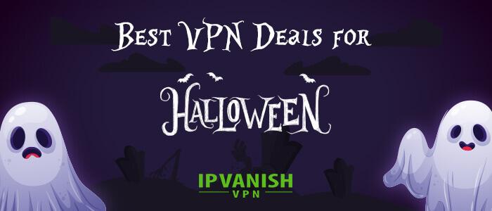 best-vpn-deals-for-halloween-ipvanish