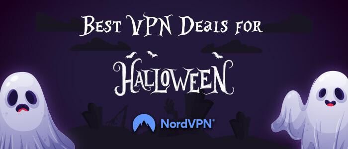 best-vpn-deals-for-halloween-nordvpn