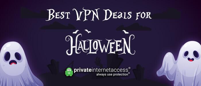 best-vpn-deals-for-halloween-pia