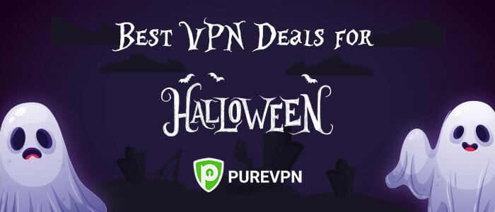 best-vpn-deals-for-halloween-purevpn