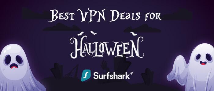 best-vpn-deals-for-halloween-surfshark