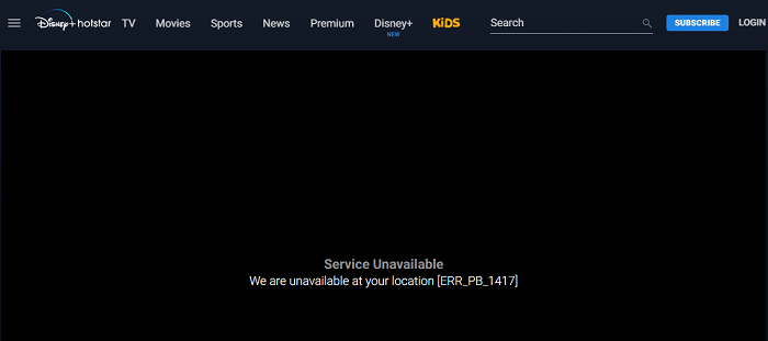 disney-plus-hotstar-geo-limitation-error