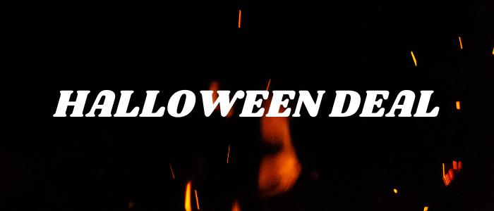 halloween-vpn-deals-2020