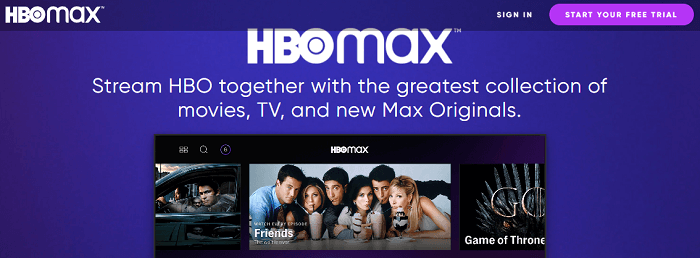hbo-subscription-via-hbo-max