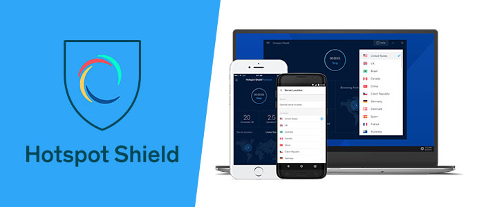 hotspot-shield-new-zealand-vpn