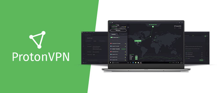 protonvpn-for-android