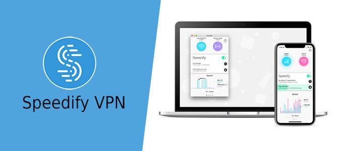 speedify-android-vpn