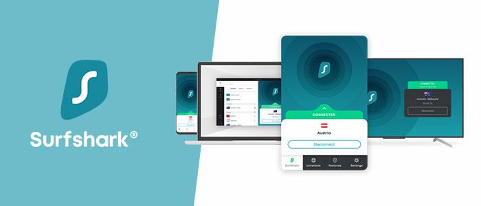surfshark-vpn-app-mac