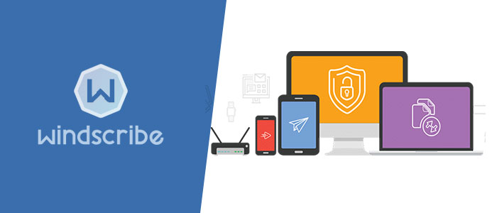 windscribe-vpn-app-for-android