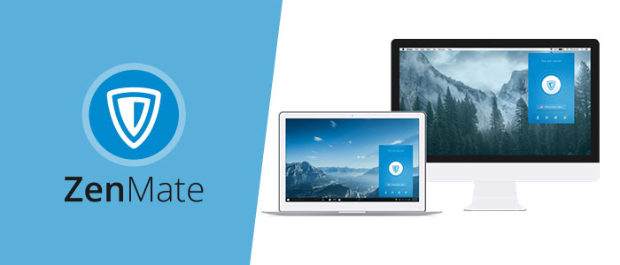 zenmate-mac-app